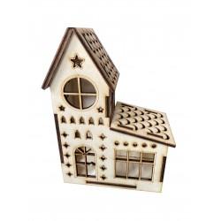 Bodenfund alte Uhr Pfeilkreuz